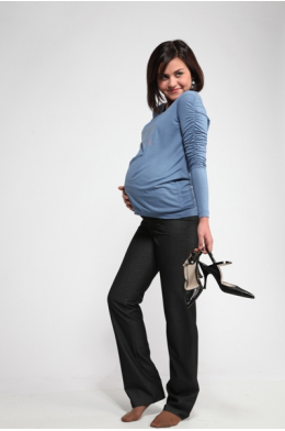Брюки Mamin Club для беременных