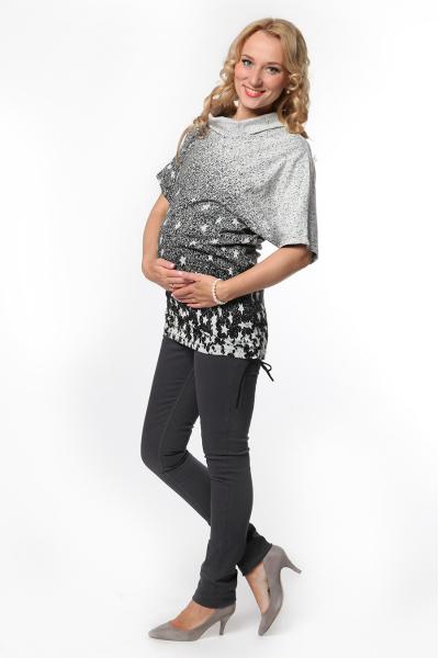 Джинсы 350 для беременных