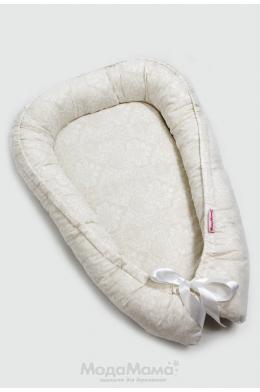 Кокон-люлька для новорожденных