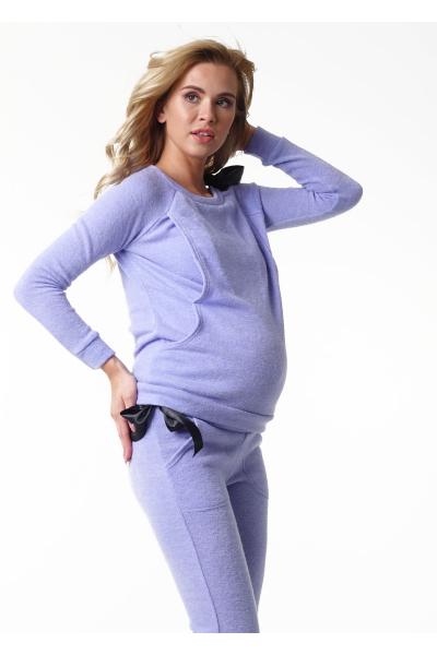 """Костюм """"Каролина"""" для беременных и кормящих"""