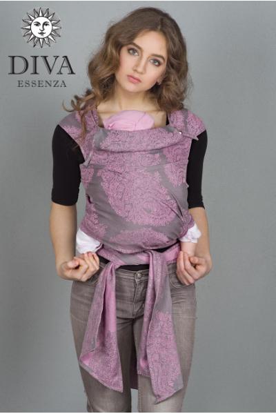 Май-слинг Diva Essenza Perla