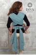 Май-слинг Diva Basico Aprile, размер Toddler (с 6 месяцев)