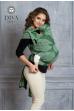 Май-слинг Diva Essenza Pino, размер Toddler (с 6 месяцев)